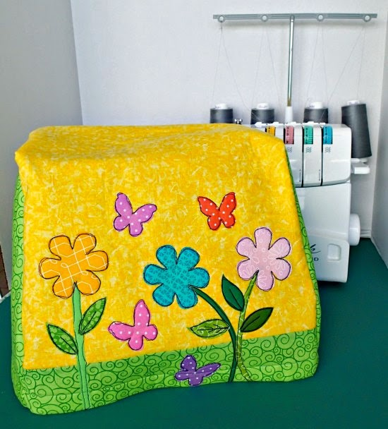 http://so-sew-easy.com/sew-a-cover-for-the-brother-1034d-serger/