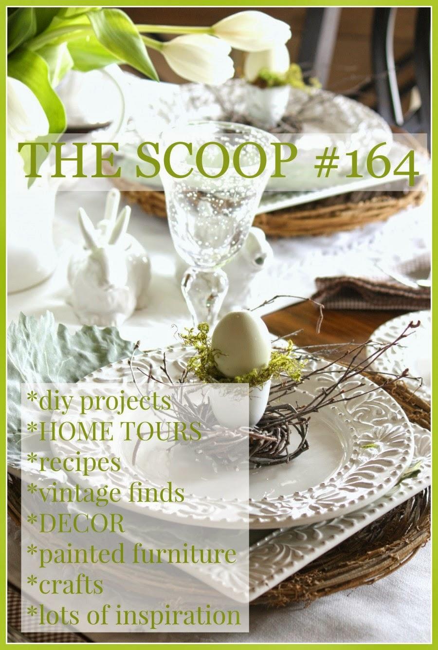 http://www.stonegableblog.com/the-scoop-168/