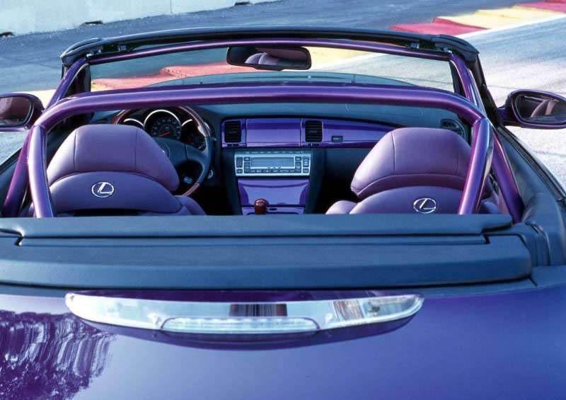 http://4.bp.blogspot.com/-qET1-rGwsNU/TZHZFPbMq7I/AAAAAAAABes/YsOjqahd97A/s1600/Lexus-SC430_Pace_Car_2001_800x600_wallpaper_05.jpg