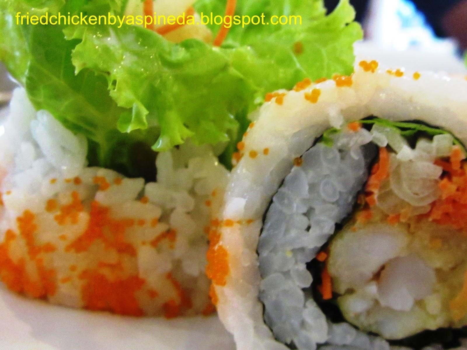 crab salad crab salad canapes robinson cove crab salad fugato kani ...