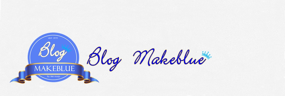 MakeBlue