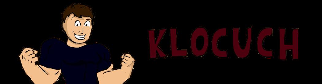 Klocuch