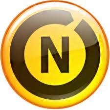 Norton Removal Tool 2012.0.0.19: Membersihkan Norton Suite  dari Komputer