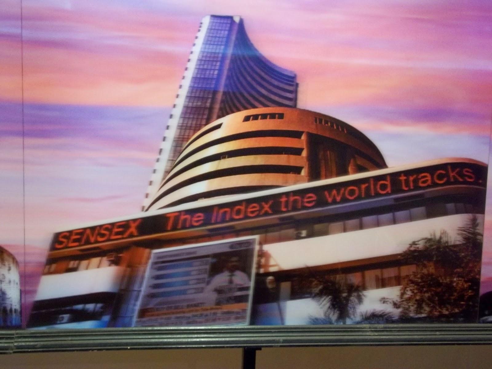 hollywood stock exchange