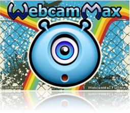 More than 1800 effects online. DIY webcam effects. Webcam video recorder.