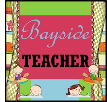 BaysideTeacher