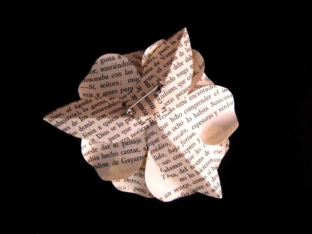 origami-flower