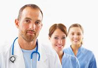 como-curar-el-papiloma-humano-blog