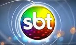 TV NO PC (BORBOREMA)