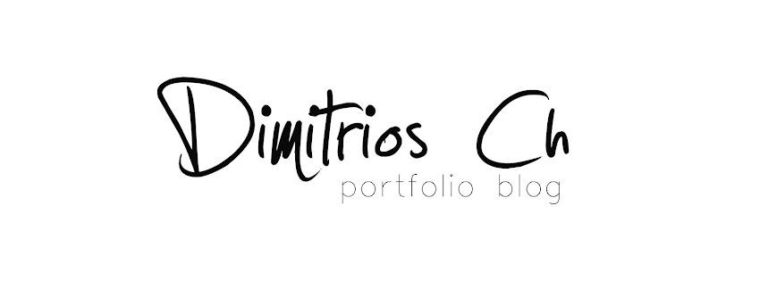 dimitrios ch