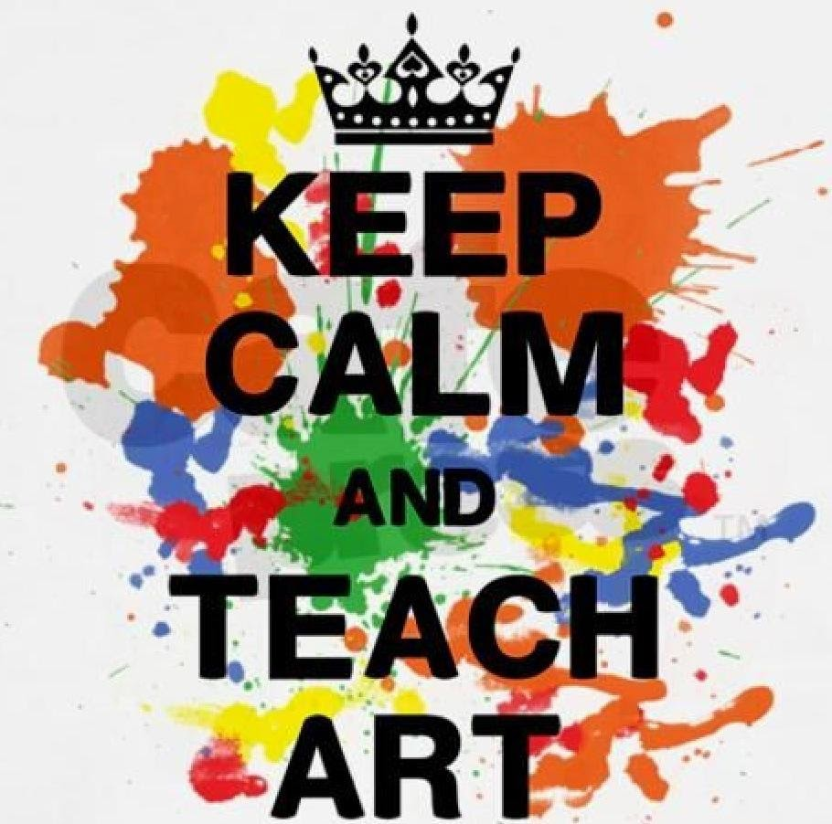 "keep arts in public schools Get the support you need to keep art in school  ocheskey, also president of the kansas city cappies, says, ""any time a parent speaks up, that speaks to the."