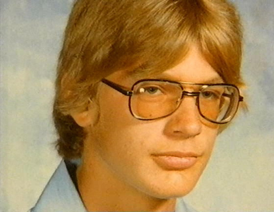 jeffrey dahmer serial killer profile In february 1994, nbc's stone phillips met serial killer jeffrey dahmer for his  only network television interview he traveled to the prison with jeffrey.
