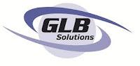 Soal Soal Latihan Gerak Lurus Beraturan (GLB)