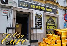 Oro Euro