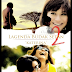 review filem lagenda budak setan 2
