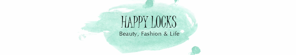 Happy Locks