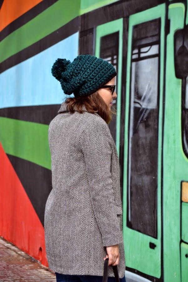 look_outfit_abrigo_gorrito_crochet_lana_valentina_complementos_lolalolailo_06