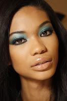 Para adecuar el tono del maquillaje y los colores es fundamental conocer nuestro tipo de piel y sus características