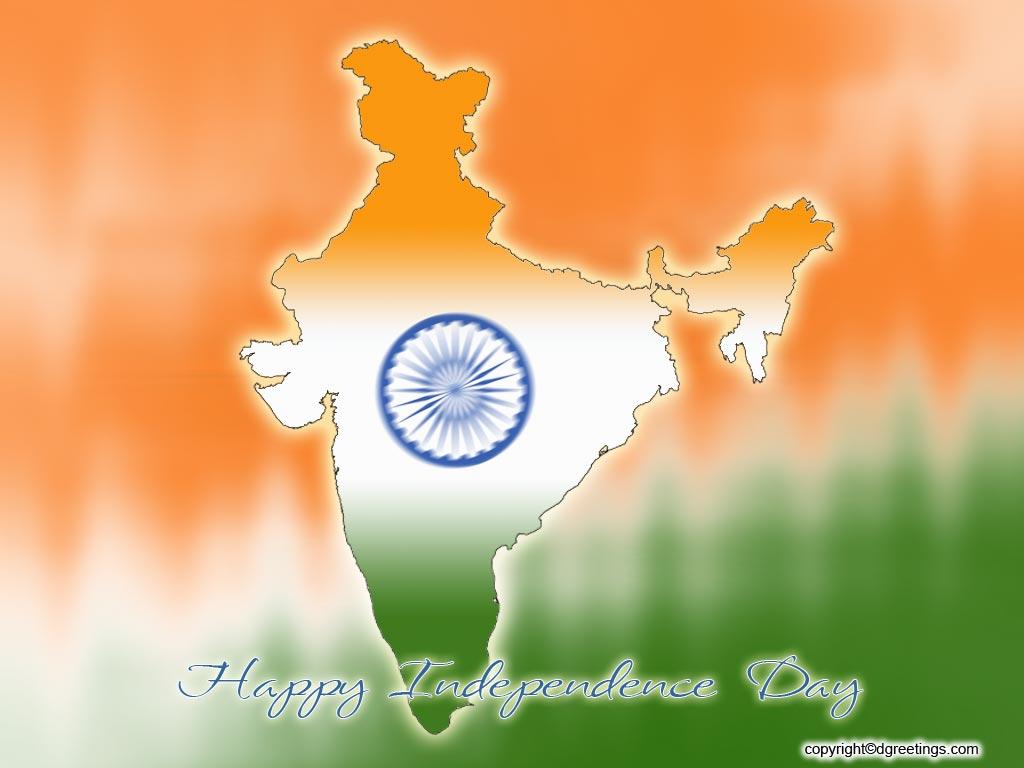 http://4.bp.blogspot.com/-qEkuRAL2b30/UBztUXH0UqI/AAAAAAAAELE/SjRnrk9m6Zk/s1600/Indian%2Bmap%2Bwith%2Bflag%2Bcolor%2BHappy%2Bindependence%2Bday%2BWallpaper%2B2012.jpg