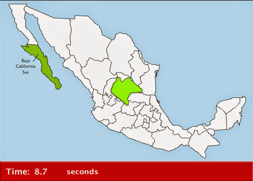 http://www.coolmath-games.com/0-geography-map-snap-usa/map-snap-Mexico.html