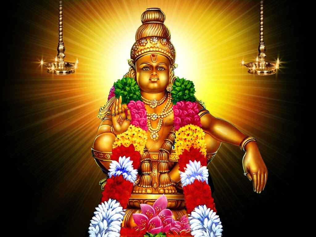 Ayyappa swamy, Ayyappa Swamy HD photos, Latest wallpapers, God Images, All india Tourism, Indian Temples, Ayyappa swamy photos