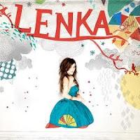 Lenka - Self Titled | Music