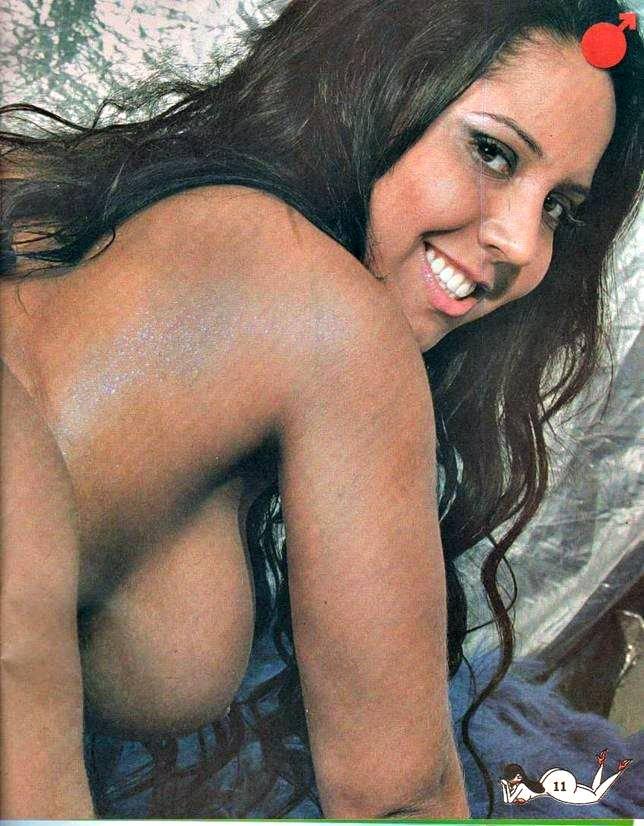 Andressa Soares Ass