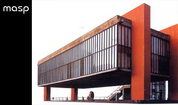 Lina Bo Bardi - design brasileiro