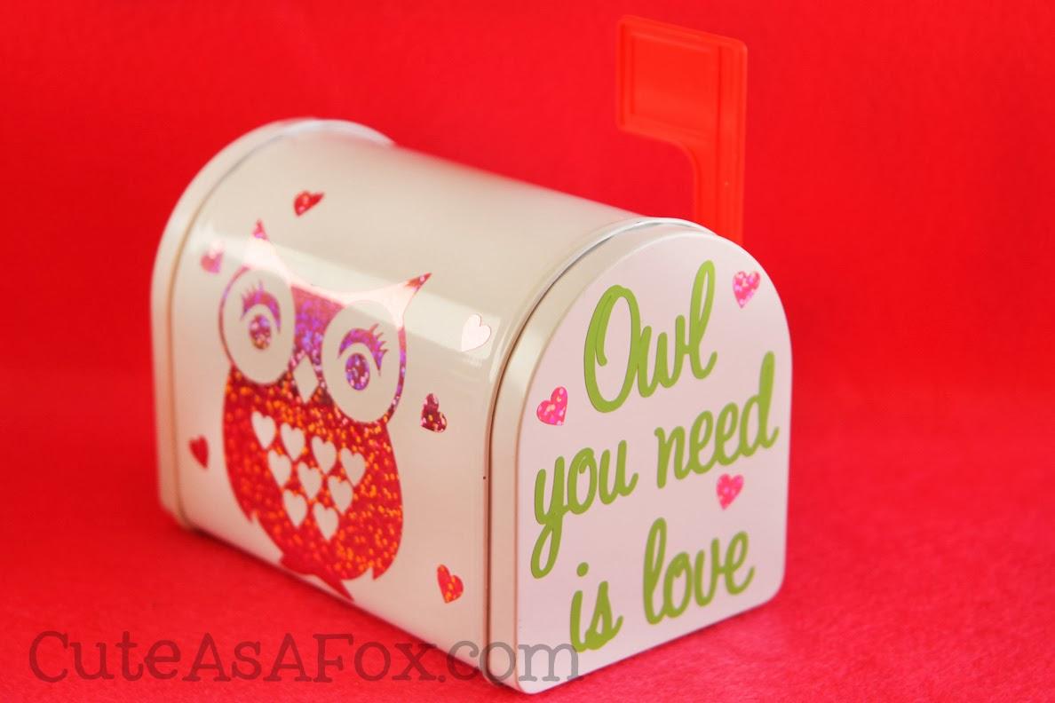 http://4.bp.blogspot.com/-qEsoH7i0TLI/UvwJ31FU36I/AAAAAAAAJaw/44_67xDA00Y/s1600/Owl-You-Need-is-Love-Mailbox.jpg