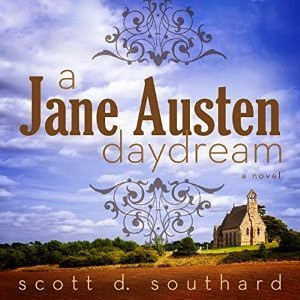 https://www.goodreads.com/book/show/17695612-a-jane-austen-daydream?from_search=true
