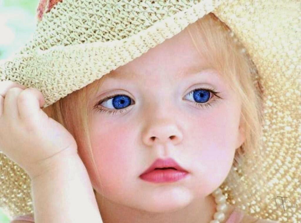 blue eyes 3