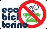 ricicliamo le vostre bici! x info eco.bici.torino@gmail.com