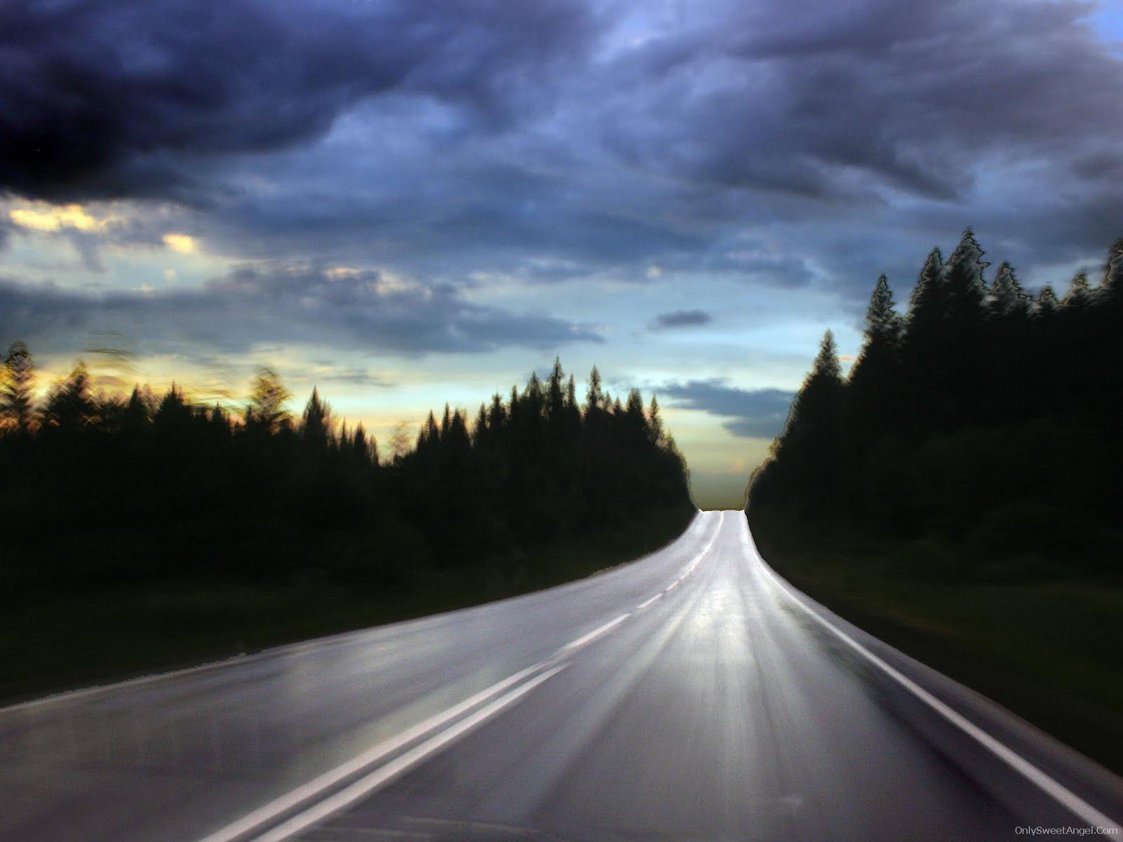 http://4.bp.blogspot.com/-qEuTfbvqazs/TXuDmt8cTyI/AAAAAAAACwk/CyauxgtyXqU/s1600/beautiful_nature_wallpaper_30.jpg