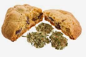 comer cannabis