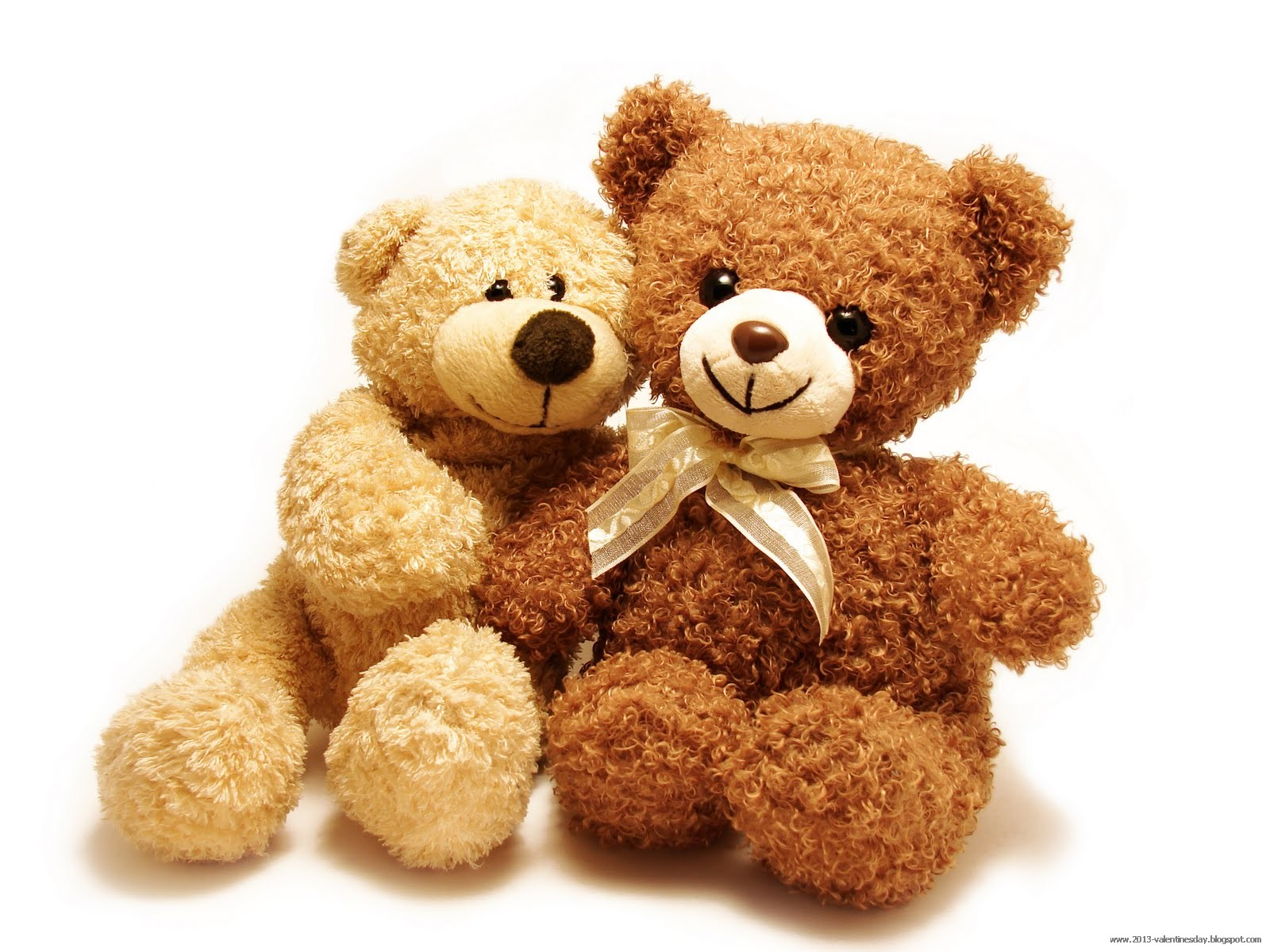 Valentines day Teddy bear gift ideas n HD wallpapers | I Love You ...