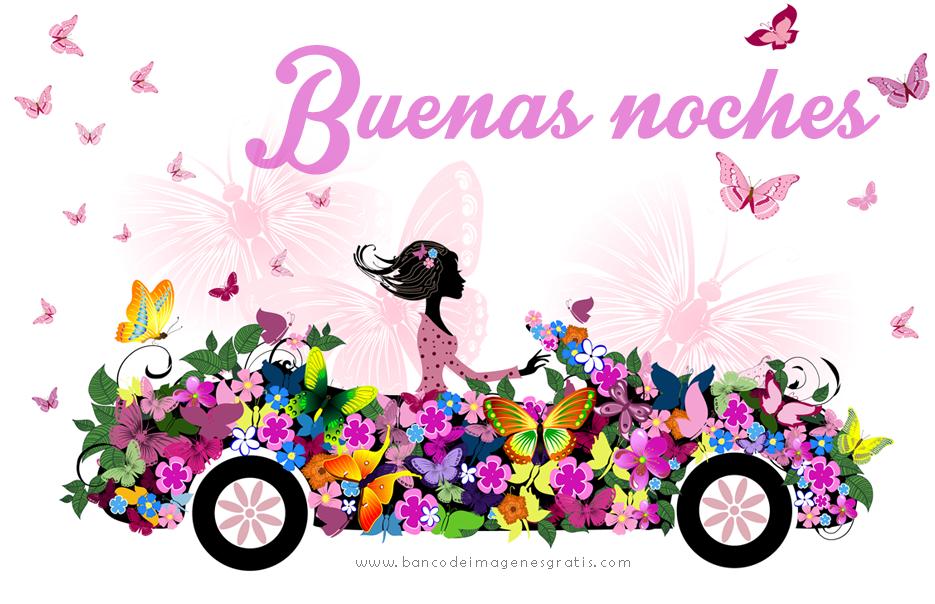 """Rosas y bellas Flores """" Lindas imágenes de fantasía y mas"""