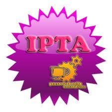 IPTA MALAYSIA