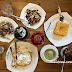 【沙巴美食】 亚庇 : 韩式甜品 KK : Caffe Bene - The Korean Bingsu,Gelato & Waffles