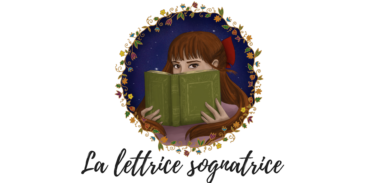 La lettrice sognatrice