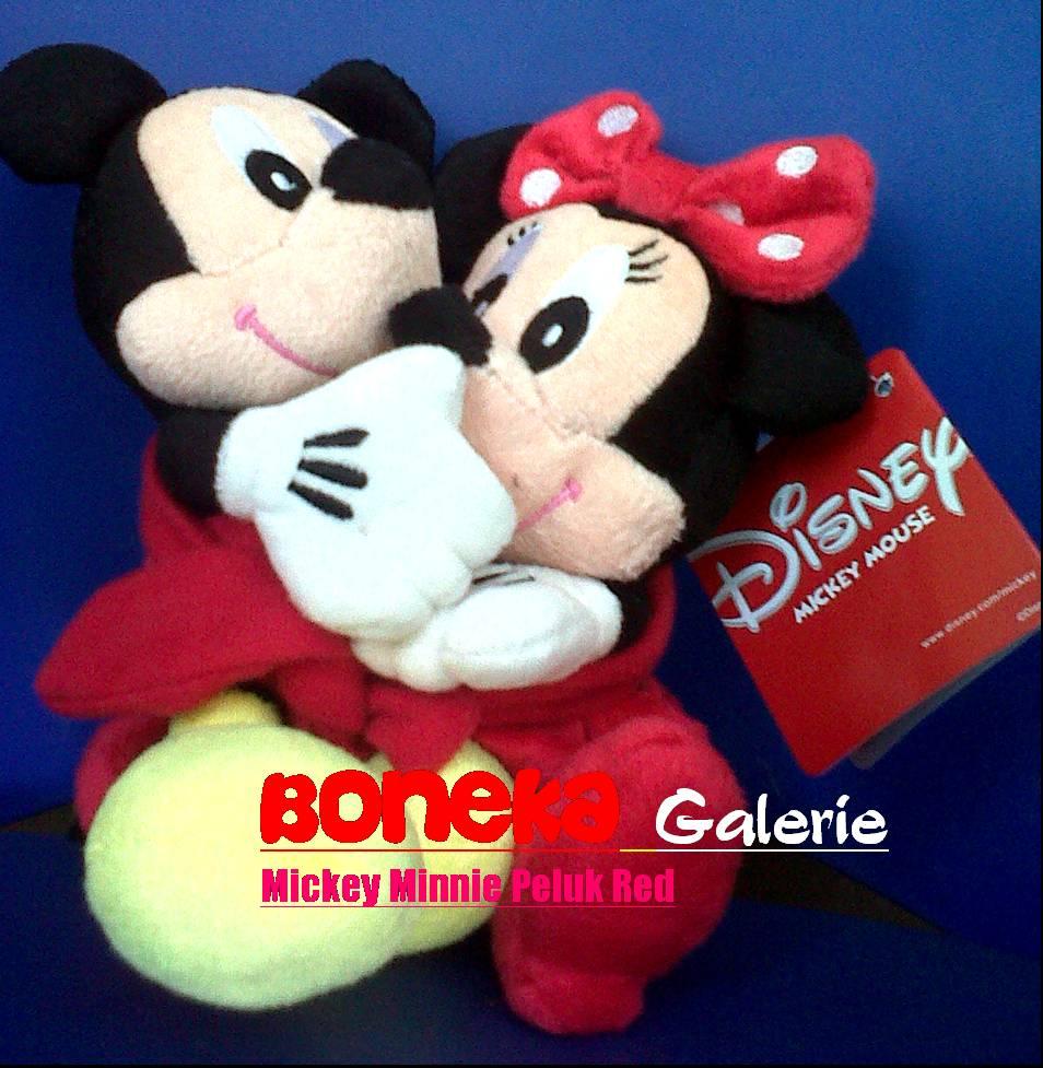 Piyama Mickey Mouse8 Update Harga Terkini Dan Terlengkap Indonesia Kemeja Anak Tangan Panjang Stripe Hitam Putih Rsby 2829 Minnie Mouse Peluk Red