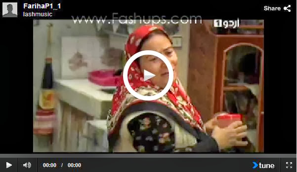 Watch Latest Episodes of Pakistani Dramas Online with