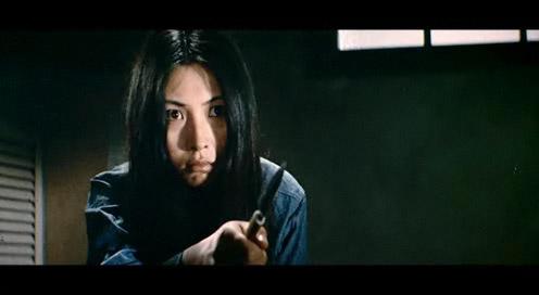 Film sulla vendetta e sulla rivincita. Il regolamento dei conti al cinema. | Maximum Film