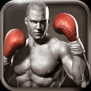 Real Boxing™ APK v1.8.0