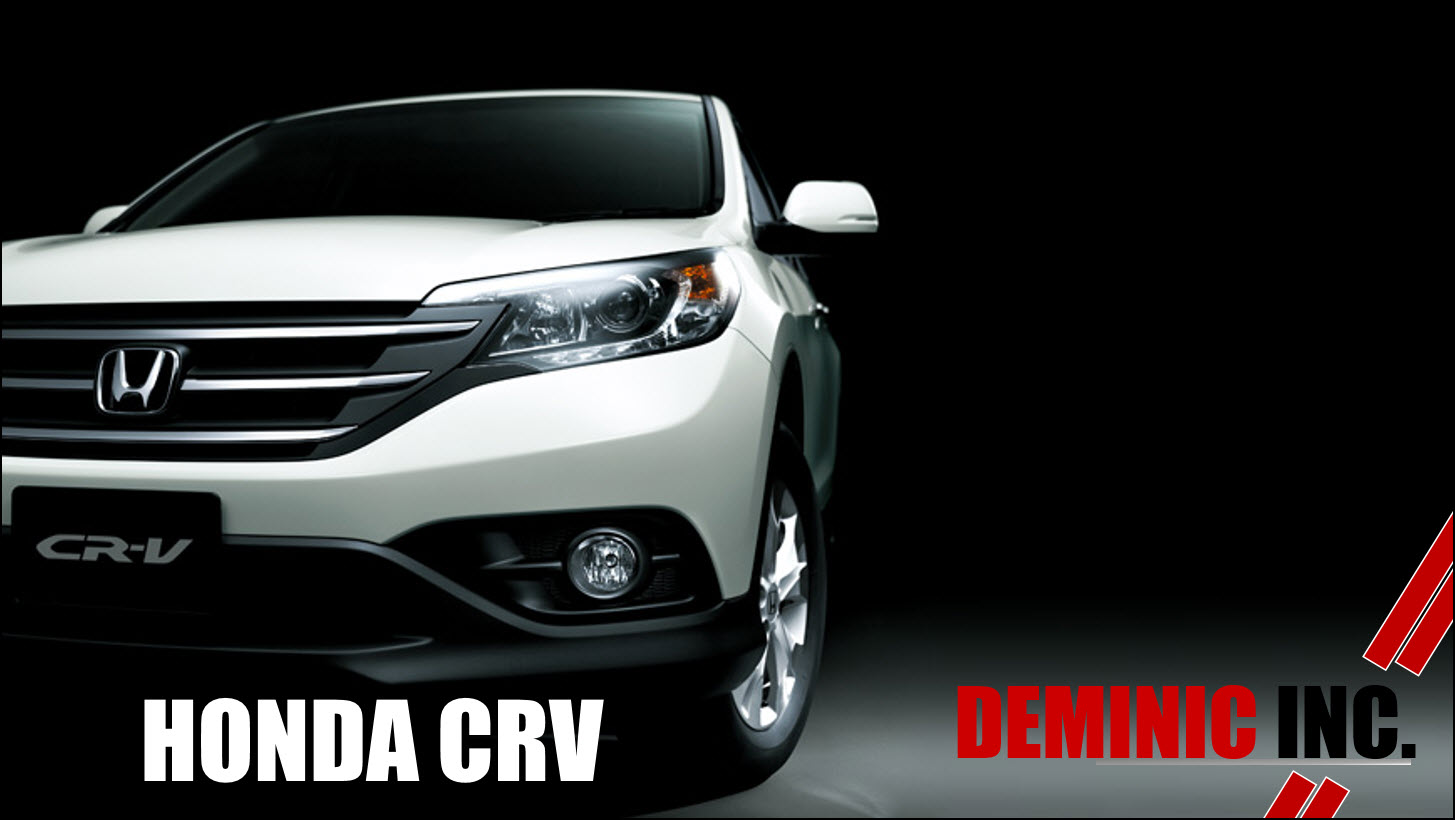 honda crv for sale in singapore user manual guide pdf rh pdfusermanual guide blogspot com 2011 Honda CR-V Manual Honda CR-V Service Manual