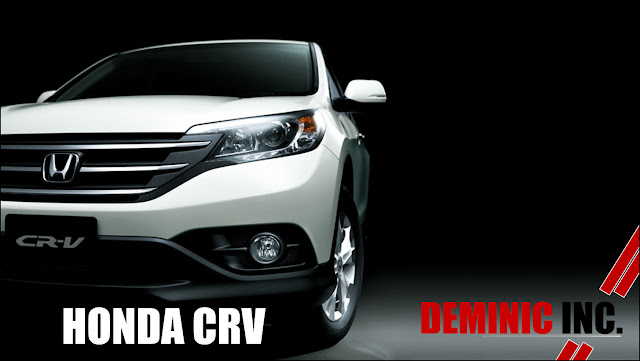 honda crv for sale in singapore user manual guide pdf. Black Bedroom Furniture Sets. Home Design Ideas