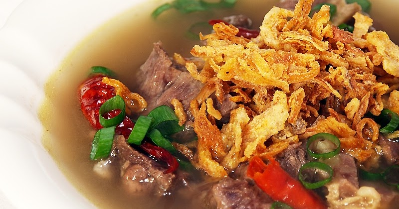 Image Result For Resep Memasak Daging Sapi Empuk