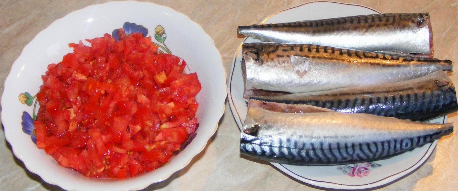 ingrediente saksuka cu peste la gratar, ingrediente saksuka, cum se prepara saksuka, cum facem saksuka, cum preparam saksuka israeliana, retete mancare, retete de peste, preparate din peste,