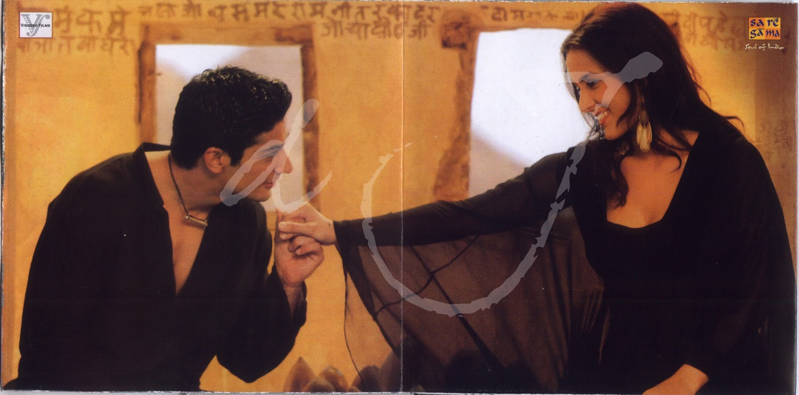 New Hindi Movies 2015  Love Sex Aur Dhokha LSD Full