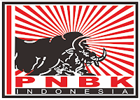 Partai Nasional Benteng Kerakyatan Indonesia  (PNBK)