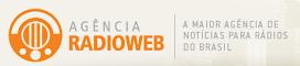 Agencia RádioWeb